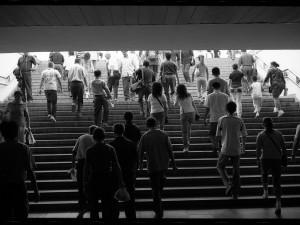 China.25.2007