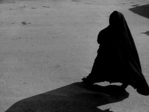 Egipto.15-1993