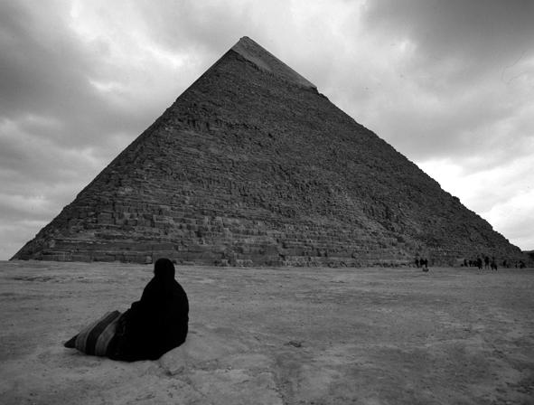 Egipto 17