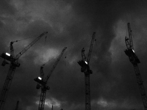 Londres 12