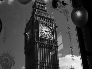 Londres.21-2009