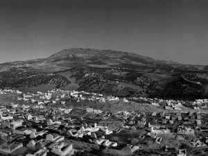 Marruecos.04.1992