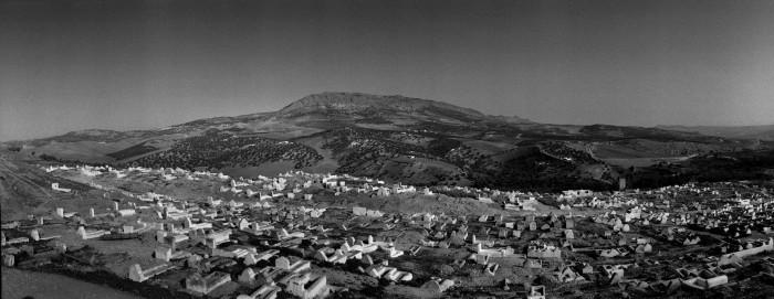 Marruecos 3