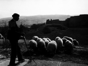 Marruecos.05,1992
