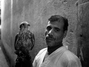 Marruecos.07.1992