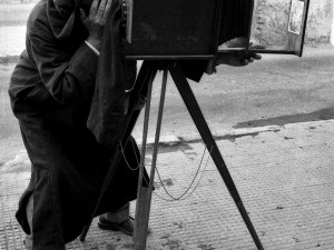 Marruecos.08.1992