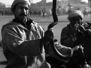 Marruecos.09.1992