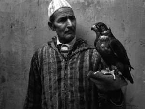 Marruecos.10.1992