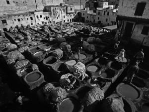Marruecos.11.1992