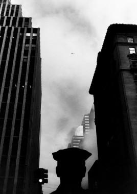 NYC 2. 1998