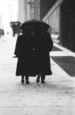 NYC 8. 1991