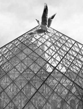 París 4