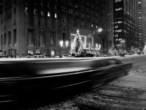 Park.Avenue.1990