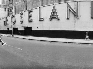Roseland.Ballroom.1990