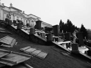 Rusia.08.2009