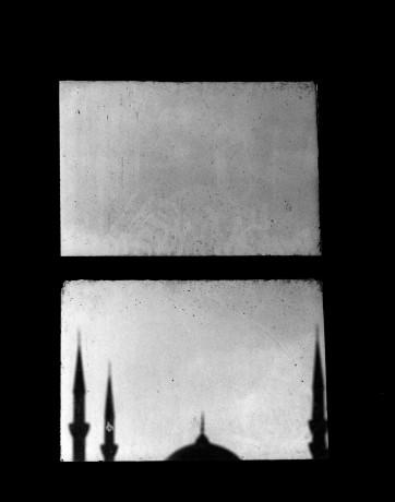 Turquía 13