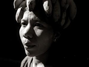 Birmania.02.1996