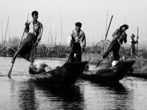Birmania.03.1996