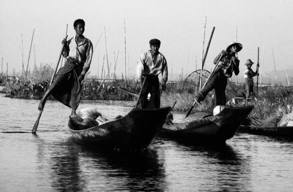 Birmania 03