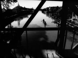 Birmania.05.1996