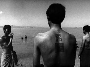 Birmania.07.1996