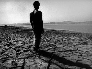 Birmania.08.1996