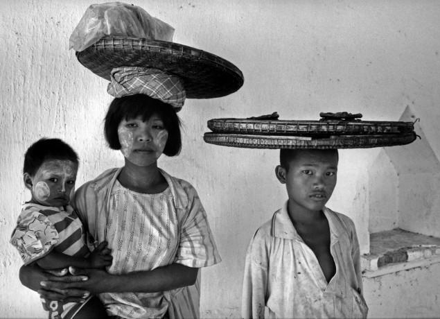 Birmania 10