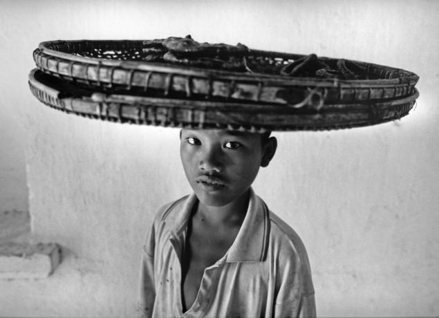 Birmania 12