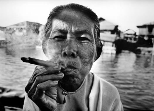 Birmania 16