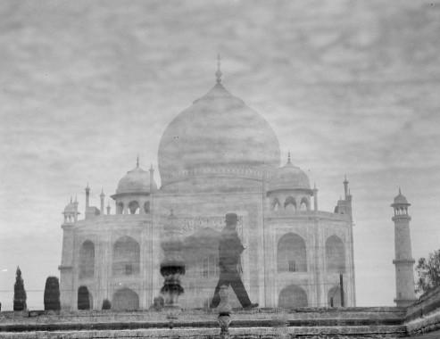 India 13