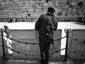 Israel.02-1993