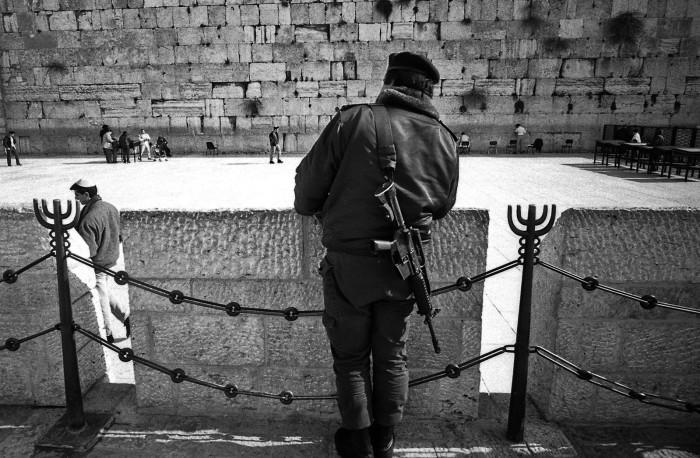 Israel 02