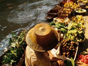 Tailandia.03.1996