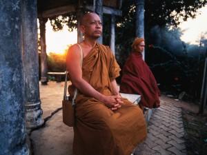 Tailandia.04.1996