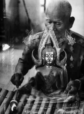 Thailand 12