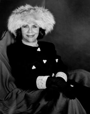 Amelia Bence . 1994