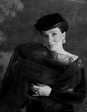 Graciela Borges . 1994