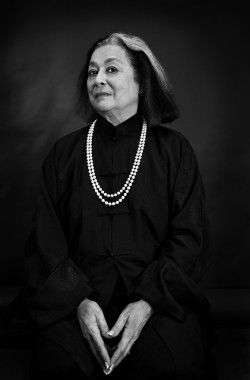 Joan Quinn . 2006