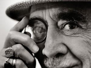 Mujica.Lainez-1980
