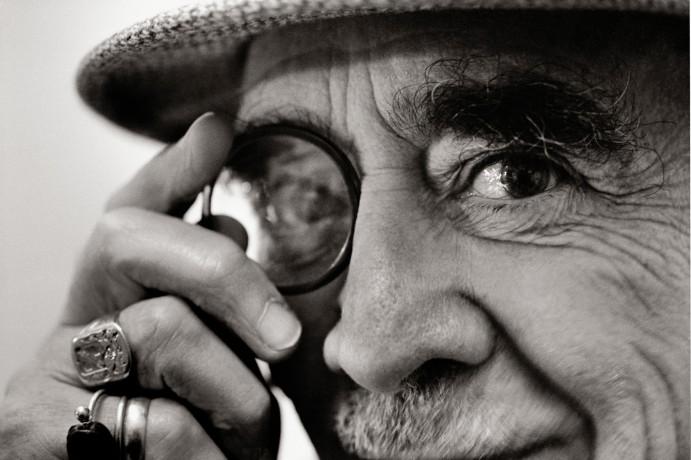 Mujica Lainez . 1980