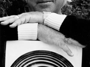Ray.Bradbury-1979